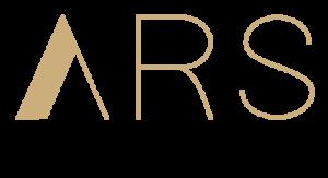 ARS galleria d'arte gastronomica
