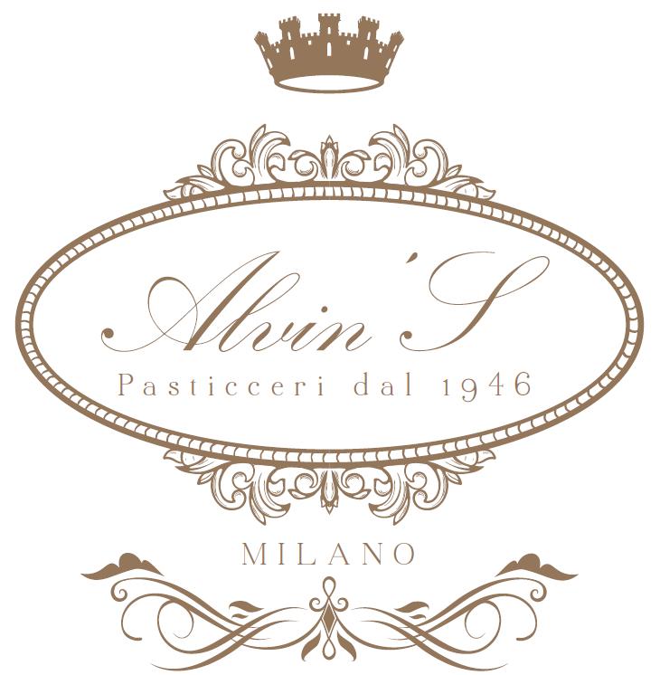 Alvin's pasticceri dal 1946