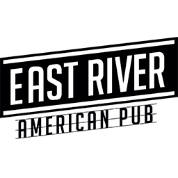 EAST RIVER AMERICAN PUB