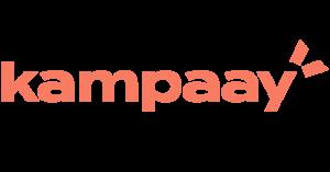 Kampaay