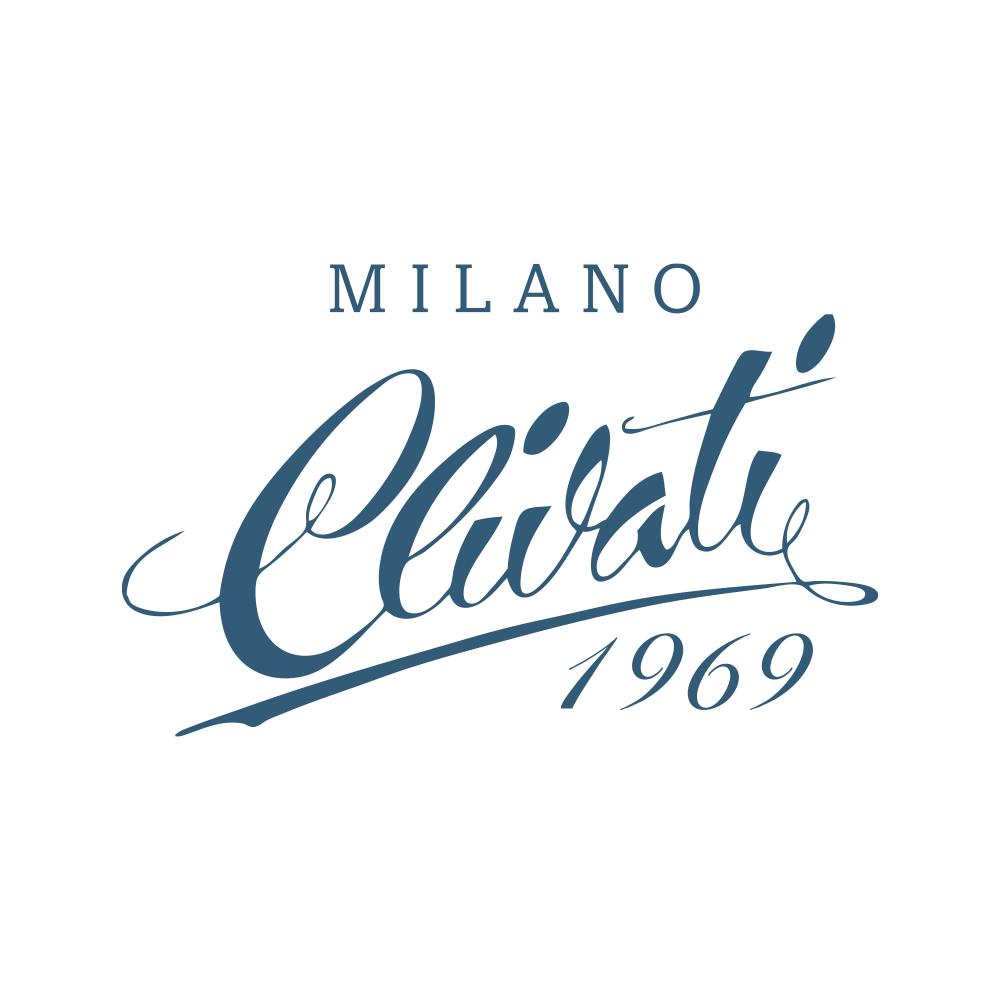 MILANO CLIVATI 1969