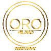 ORO Milano restaurant