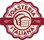 Toasteria Italiana logo