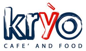 kryo cafe and food