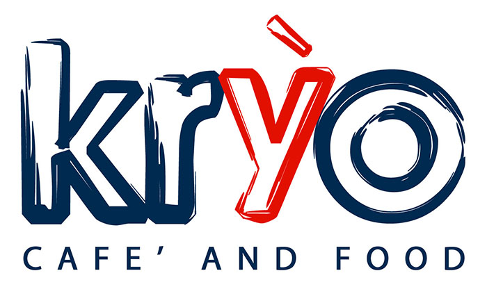 kryo cafe and food