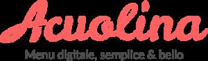 Acuolina