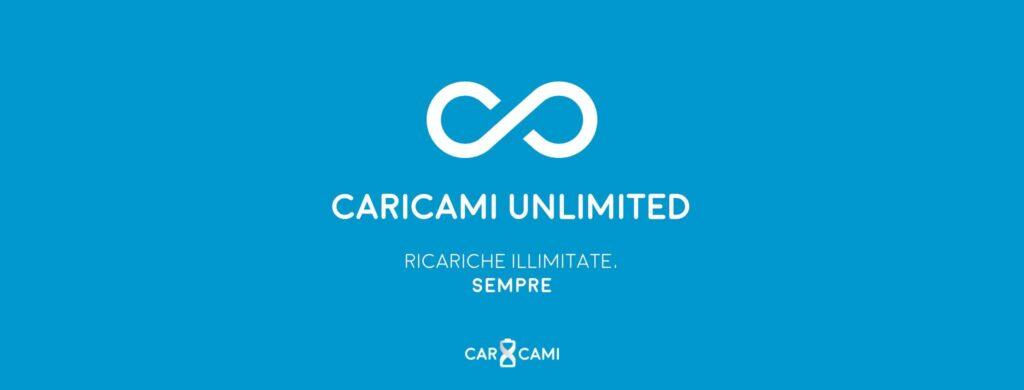 Caricami Unlimited