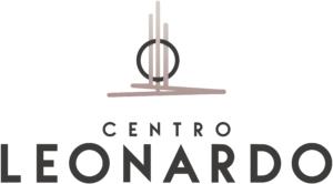 Logo Centro Leonardo