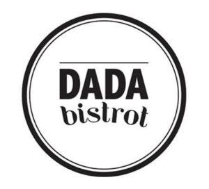 Dada Bistrot Logo
